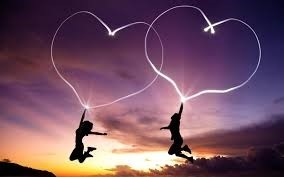 Hearts_Souls.jpg